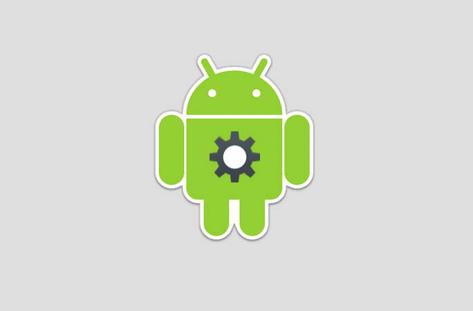 how to boot android in safe mode
