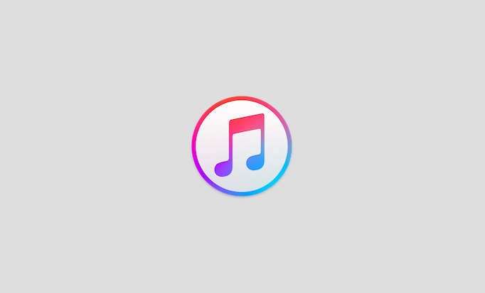 iTunes Tips and Tricks