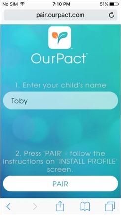 kid phone pur pact (2)