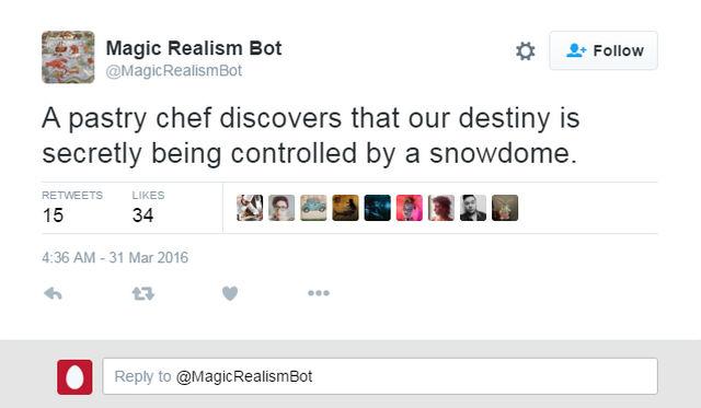 magicrealismbot