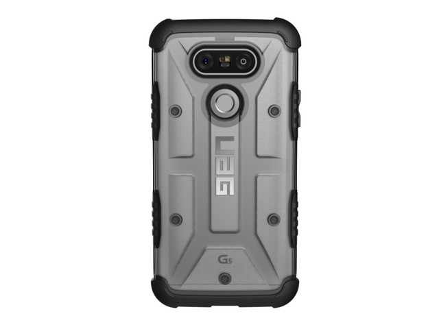 urban armor gear case