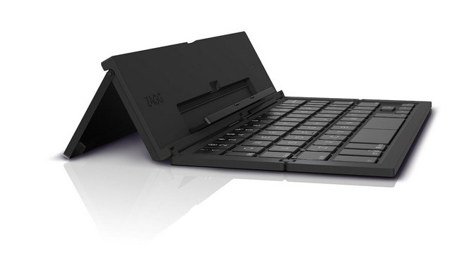 zagg bluetooth keyboard