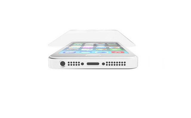 iPhone SE Screen Protectors