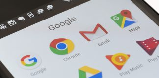 10 Google Apps That You Have No Idea About