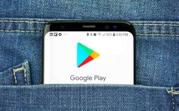 15 Google Play Tips and Tricks To Make The Most Out Of It