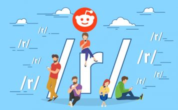 30 Best Subreddits You Should Subscribe on Reddit in 2019