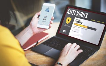 6 Best Portable Antivirus Software for Windows in 2019