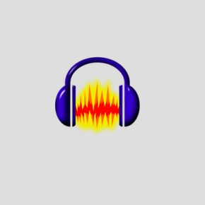 10 Best Audio Editing Software in 2018 (Free and Paid)