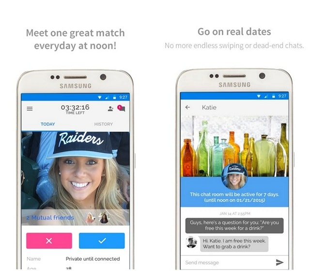 bixby senior dating site Meet senior singles in tulsa, oklahoma online & connect in the chat rooms dhu is a 100% free dating site for senior dating in tulsa.