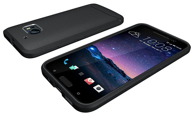 newest 750cc 0fac5 10 Best HTC 10 Cases Worth Buying | Beebom