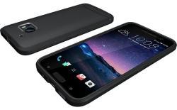 HTC 10 Matte Case