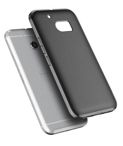 HTC 10 Slim fit case