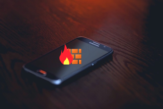 AFIREWALL ANDROID TÉLÉCHARGER