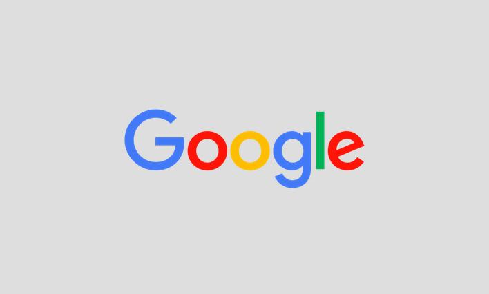 How to Go Google Free