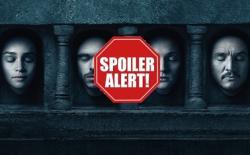 How to block Game of Thrones Spoiler Alerts