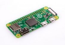 Raspberry-Pi-Zero-Projects-2019