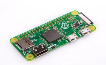 17 Cool Raspberry Pi 2 and Pi Projects