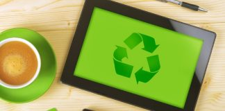 Top 5 Recycle Bin Apps for Android You Should Install in 2019