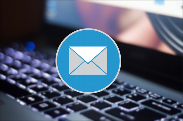 basic email etiquettes