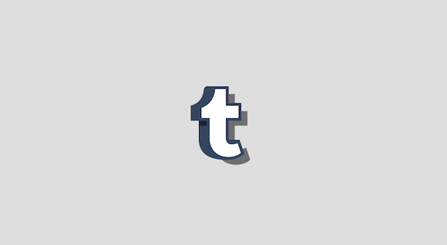 7 Best Tumblr Alternatives (2019) | Beebom