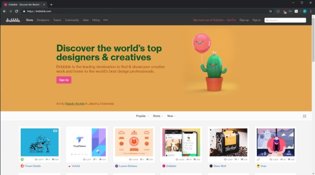 Top 12 Sites And Apps Like Pinterest In 2020 Beebom