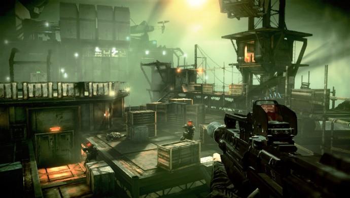 killzone-mercenary
