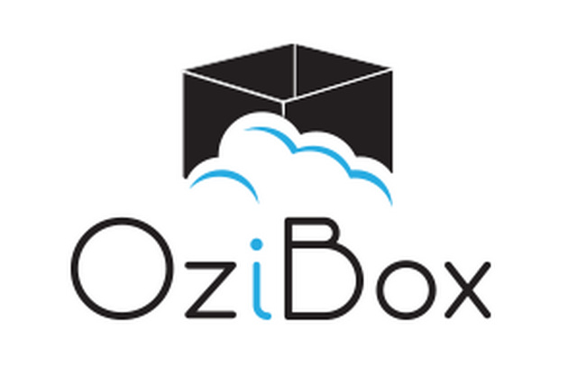 ozibox