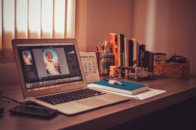 10 Best Photo Editing Software