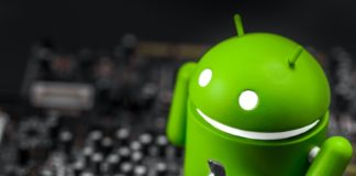 10 Things You are Doing Wrong on Your Android Device