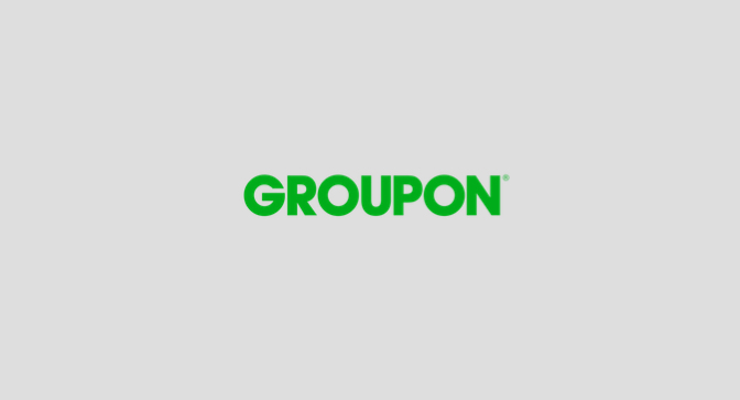 14 Sites Like Groupon For Cool Daily Deals