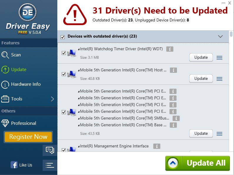 driver toolkit cracked version download