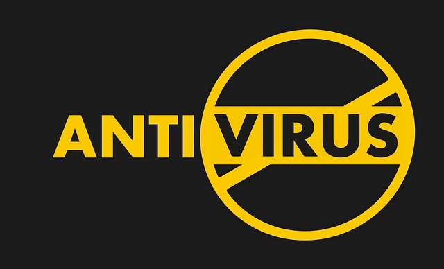 9 Best Free Antivirus Software (2016)