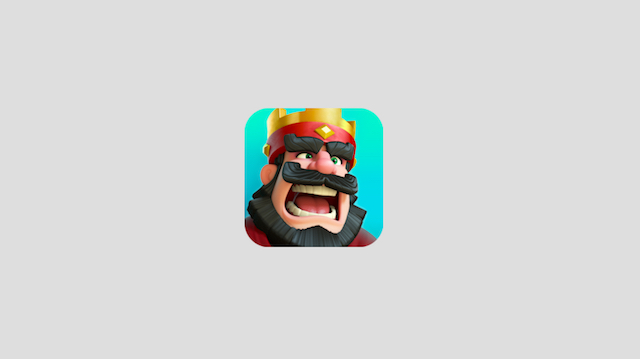 A Beginner's Guide to Clash Royale Game