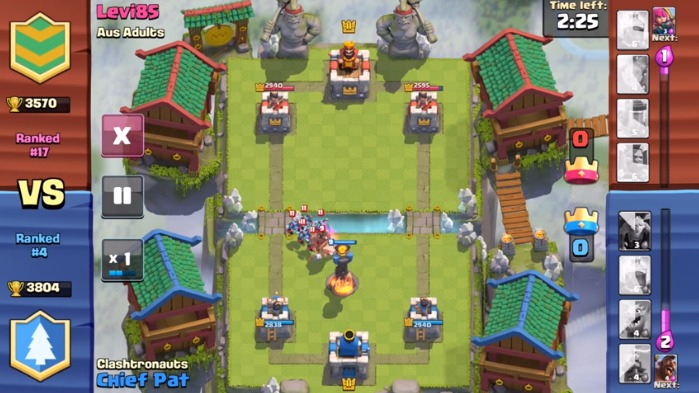 Beginners-tips-Clash-Royale