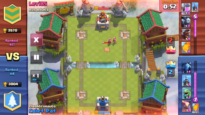 Beginners-tips-Clash-Royale2