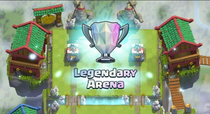 Beginners-tips-Clash-Royale3