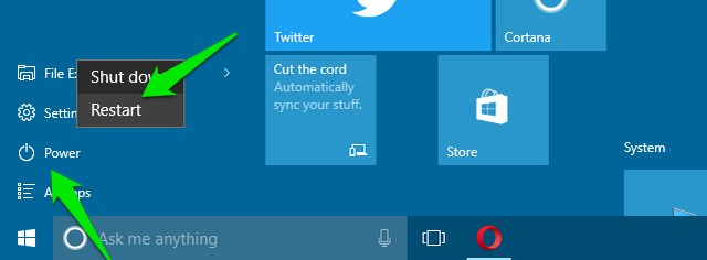 6 Ways to Boot Windows 10 in Safe Mode | Beebom