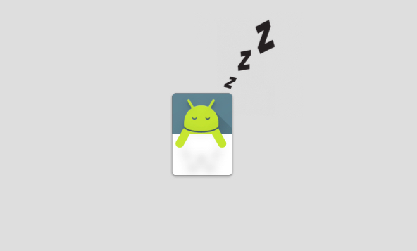 How to Force 'Doze Mode' on Android 6.0 Marshmallow