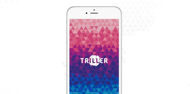 How to create your own music videos with Triller