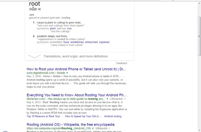 Search-Google-Search