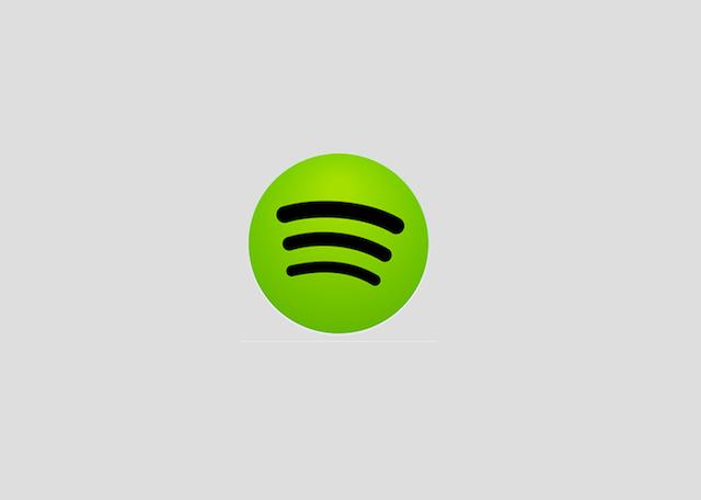Spotify Alternatives 2016