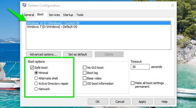 Windows-10-Safe-Mode