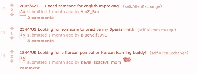 english-learning-reddit-alien-exchange