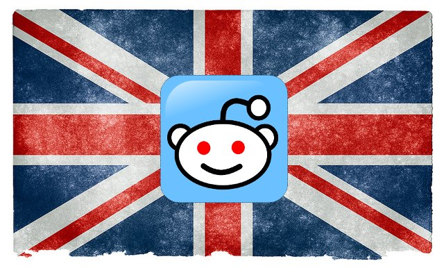 english-learning-reddit-introduction