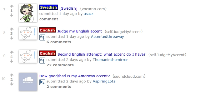 english-learning-reddit-judgemyaccent