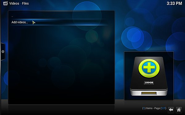 kodi-add-videos-from-hdd