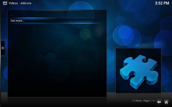 kodi-video-addons-get
