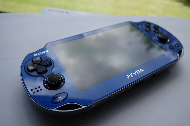 15 Best Games You Must Play on Your PlayStation Vita