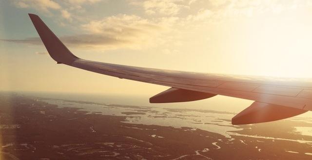air-travel-tips