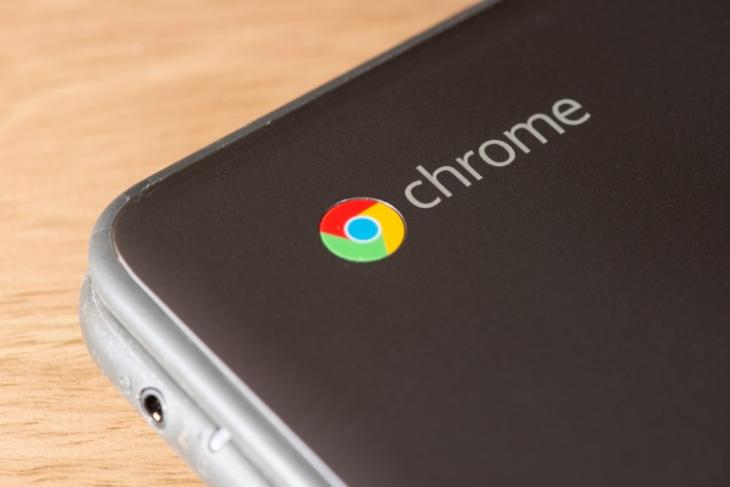 Best Chromebook Shortcuts To Use Chrome OS Like a Pro in 2019